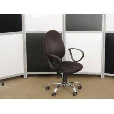 Кресло офисное, КРЕСЛО-1312МТЧ