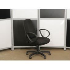 Кресло sitland б/у, Кресло-КК015