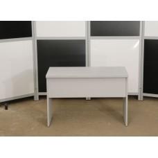 Стол под оргтехнику, СТОЛ-1312ОС1