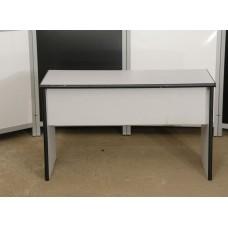 Стол под оргтехнику, СТОЛ-1312ОС3