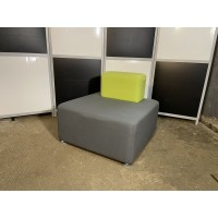 Кресло для посетителя steelcase Франция