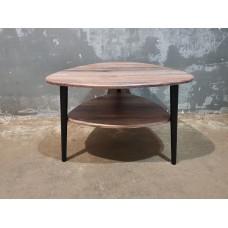 Журнальный столик новый. Цвет Дуб Бомонт