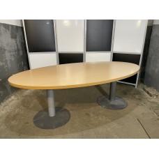 Стол для перегоров 220х120см б/у. Стол-П016