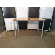 Стол компьютерный 140х80 Kinnarps Швеция