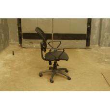 Кресло офисное, компьютерное кресло б/у