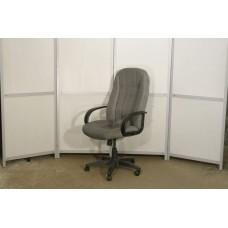 Кресло офисное б/у
