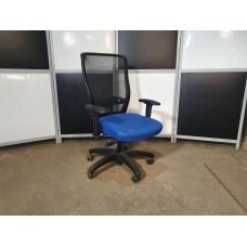 Кресло офисное YOUNICO-PRO Modell 3476, б/у