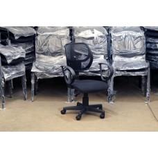 Кресло офисное Вальтер, новое