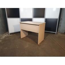 Стол офисный 90х60х75см, Стол-СТ011