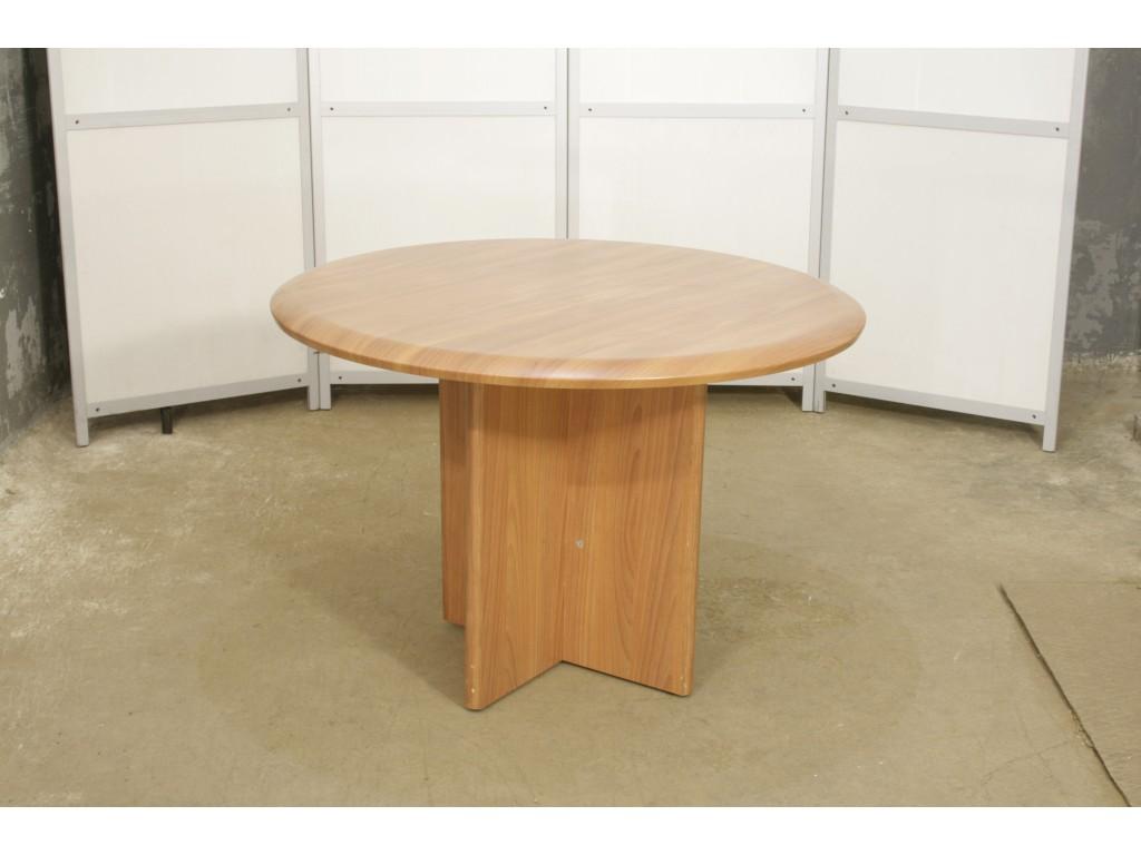 Стол для переговоров Президент б/у, СТОЛ-2910ПКО