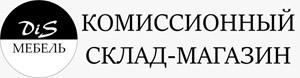 DISmebel.ru Комиссионный магазин